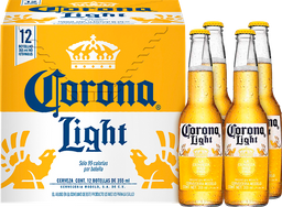 Combo Corona 2