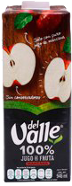 Jugo De Manzana 100% Natural 946 mL