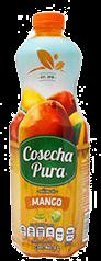 Jugo Mango Cosecha Pura 1 L