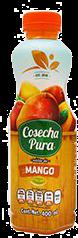 Jugo Mango Cosecha Pura 400 mL
