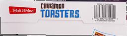 Cereal Cinnamon Toasters 340 g