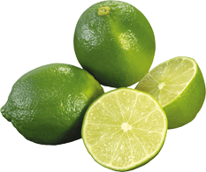 Limon Agrio 100 g c/u aprox 1 U