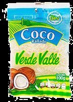 Coco 100 g
