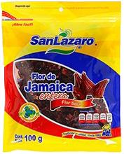 Jamaica 100 g