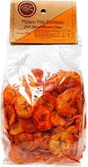 Platanos Fritos Enchilados 250 g