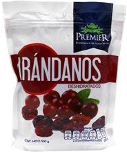 Premier Arandano 500 g