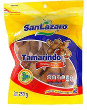 Tamarindo 250 g