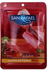 Jamon Real De San Rafael 300 g