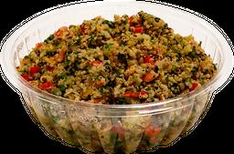 Ensalda de Quinoa Kirkland Signature