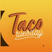 Tacos Pastor + Té Helado