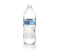 Agua Mía 500 ml