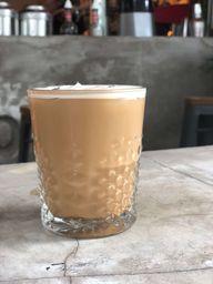 Cold Brew Avellana Nitro