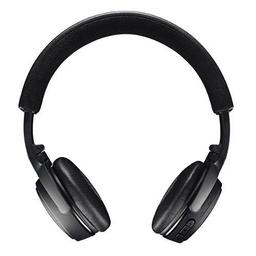 Audífonos Bose On-Ear Wireless Soundlink Negro 1 U