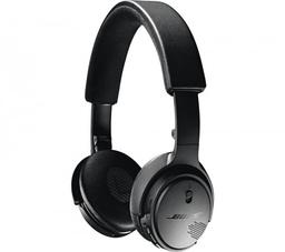 Audífonos Inalambricos Bose Qc35 Con Reducción de Ruido 1 U