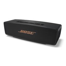 Bocina Bose Soundlink Mini Ii 789620-1710 1 U