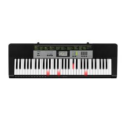 Piano Lk135 Casio