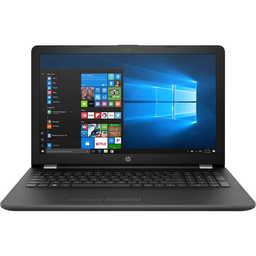 Laptop Hp 12Gb 1Tb AmdA9 + Fitness Tracker-156 2 U