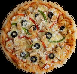 Pizza Ramona's