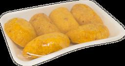Paquete Empanadas