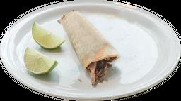 Taco Oriental