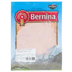 Pechuga de Pavo Bernina Cocida y Ahumada 300 g