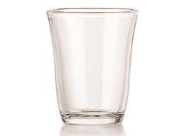 Vaso Cosmos de 350ml Cristal