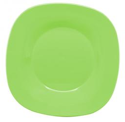 Plato Trinche Magic Color Verde