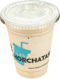 Horchata Deslactosada Light