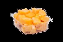 Frutimix