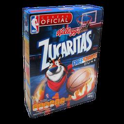 Kesurtido Cereal Zucaritas Freestripe