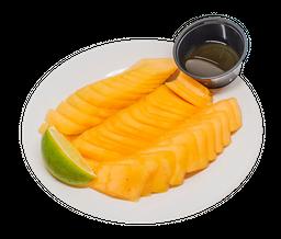 Orden de Fruta