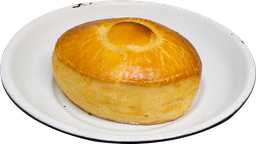 Bisquet