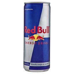 Red Bull  473 ml