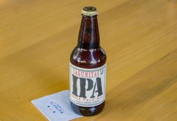 Lagunitas Pale Ale 355 ml