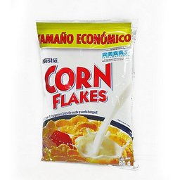 Cereal Nestle Corn Flakes 80 g