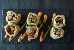 Tacos Checa