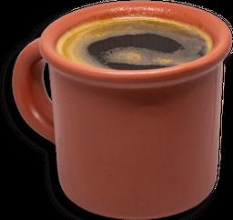 Café Americano