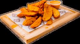 Patatas Gajos