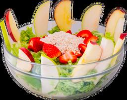 Ensalada de Frutos