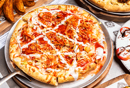 Pizzatánica