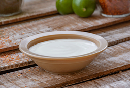 Crema (85 ml)