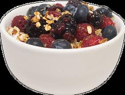 Yogurt Orgánico 120g