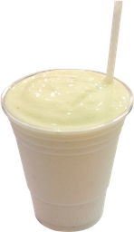Smoothie Cocobanana