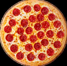 Pizza Pepperoni ⭐
