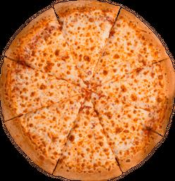 Pizza de Queso ⭐