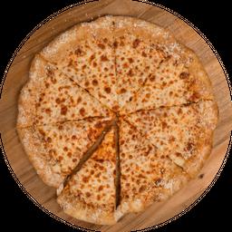 Pizza Super Cheese ⭐