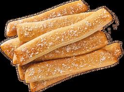 Palito de Pan Crazy Bread