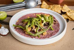 Taco Mali