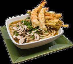 Sopa Udonsuki