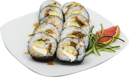 Kurogo Roll